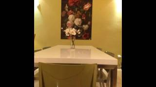 Luxurious apartment, European Quality – Hotel in Casablanca, Morocco