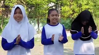 Yel-yel Pramuka Kun Anta (2)