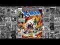 """X Men: vol1 #113, """"Showdown"""""""