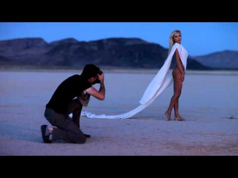 Art nude photo shoot with Geneva by Suren Sahakyan. Behind the scenes.Kaynak: YouTube · Süre: 3 dakika5 saniye