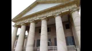 Video Clip - Home Of Robert E. Lee - Arlington House - sidneysealine