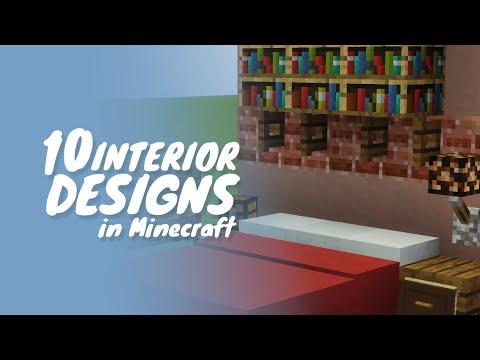 10-minecraft-furniture-designs-for-interior