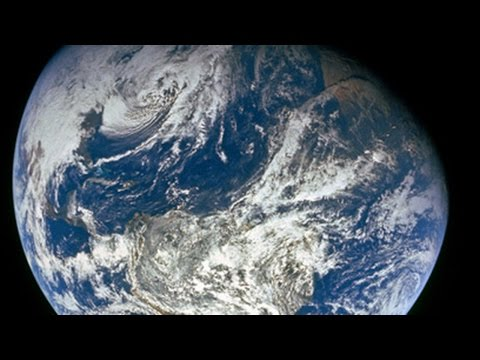 Monitoring Climate from Space - free online course at FutureLearn.com