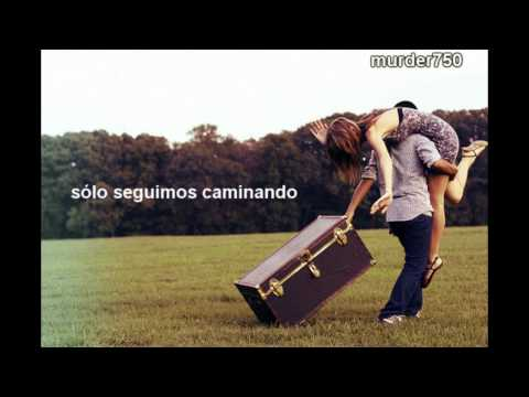Simple Plan - Everytime (español)