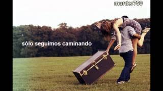 Simple Plan - Everytime (español) Mp3