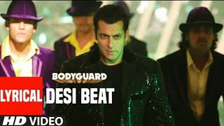 Desi beat songs whatsapp status salman khan  kareena kapoor 2019 acmwale
