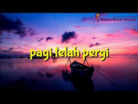 Virzha - Tentang Rindu (Video Lirik)
