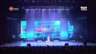 Концерт Марианны   часть1