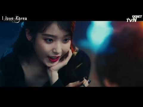|Отель Дель Луна| Она опасна [Hotel Del Luna] IU & Yeo Jin Goo