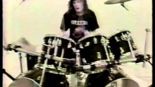Kronix - One Psychotic Mind