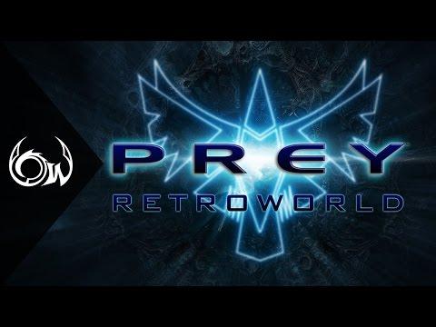 Lélekvándorlás - Prey | Retroworld