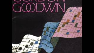 """Check's In The Mail"" - The Gordon Goodwin Big Band"