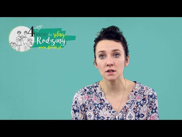 Jak przyznać się do błędu? || Roma Zabłuda