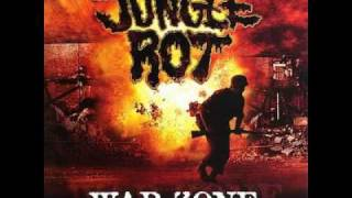 Watch Jungle Rot They Gave Their Lives video