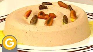Cacao - Chocolate de metate