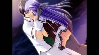 Nerine anime