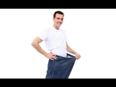 خلطة سحرية لتخفيف الوزن بسرعة Youtube