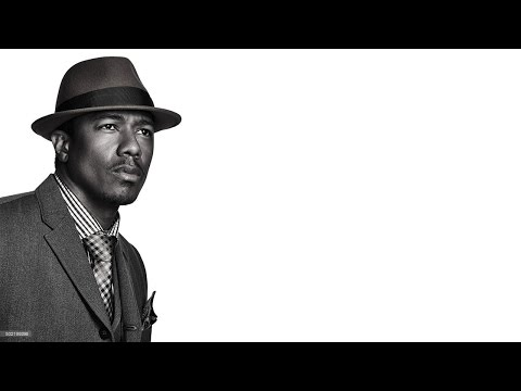 Nick Cannon - Divorce Papers