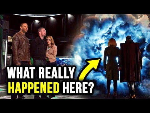 the-biggest-questions-from-arrow-season-7's-finale!