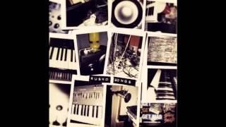 Rusko - Be Free (Original Mix)