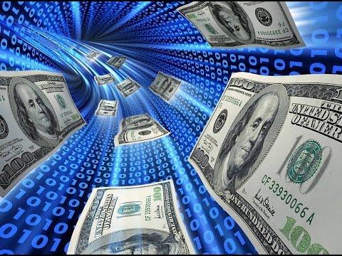 телефоны, вложить деньги в телекоммуникации могут служить многие