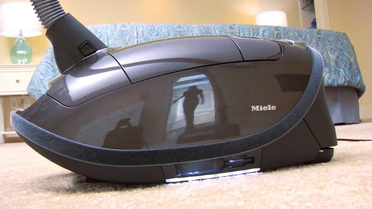 miele s8 vacuum cleaner series the pinnacle of. Black Bedroom Furniture Sets. Home Design Ideas