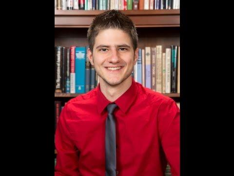 Radio eM: Rozmowa o studiach na Harvard University z Adamem Ziembą, 21 lipca 2014