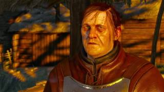 The Witcher 3: Wild Hunt – Game of the Year Edition_20170627151534