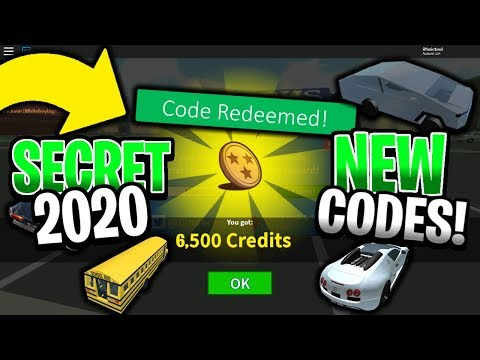 *NEW YEAR!* All New Codes for Roblox Highschool 2! (Jan/Feb 2020)