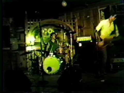 04 Dash Rip Rock DMZ.mpg