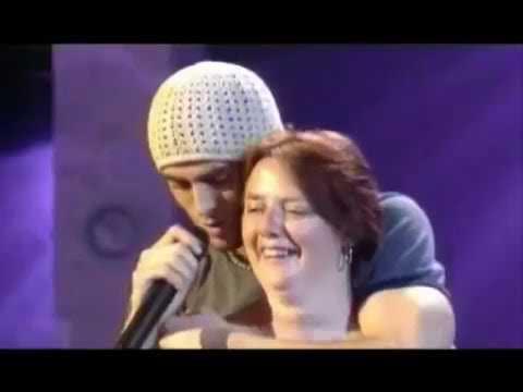 Enrique Iglesias - Hero Live