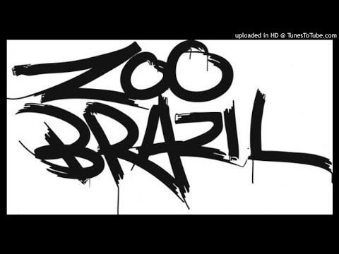 Zoo Brazil & Adam Sky - Circle Jerk (Original Mix) (HQ)