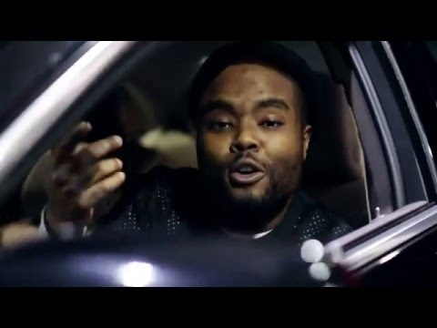 Quilly - Ran Off (Official Video)
