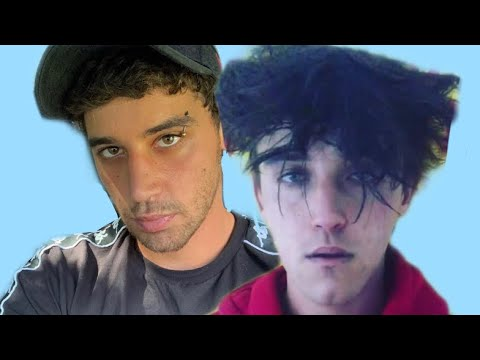 what-happened-to-the-janoskians???