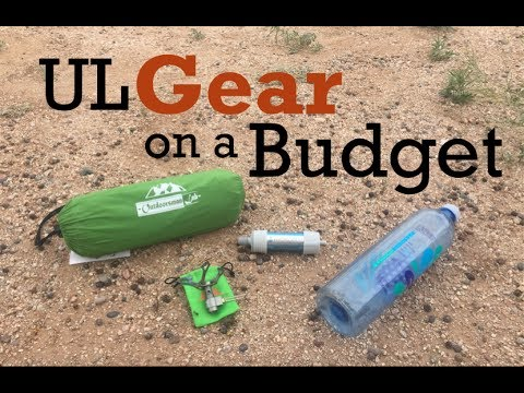 gear-to-lighten-your-load-on-a-budget!