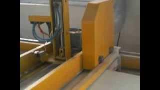 Линия по производству литьевого мрамора(Искусственный мрамор (литьевой мрамор) — это композитный материал, состоящий из смеси отвержденной полиэф..., 2014-02-12T06:08:31.000Z)