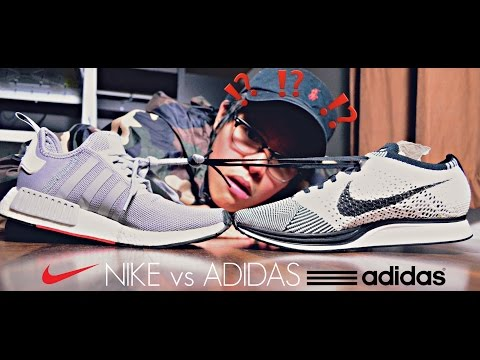 """NOWT 