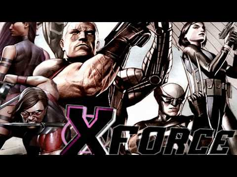 X Force Names Drew Goddard as Writer Director