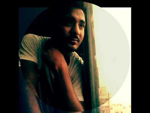 Sonu mehra....Tu door ho jana   Channa mereya Punjabi Song Mashaup...