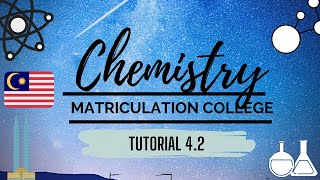 Tutorial 4.2 – How to identify Functional and classify the compound?