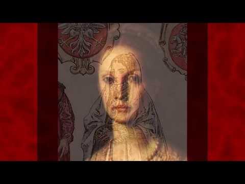 Кровавая Графиня Элизабет Батори (18+)