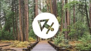 VMK & Amir Karim - HORUS (Original Mix)