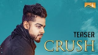 Download Hindi Video Songs - Crush (Teaser)   Tanny DH Ft. Mr. Lala   White Hill Music   Releasing on 1st February
