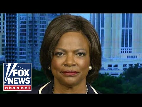 Good Morning Orlando - WATCH: Rep. Val Demings on Impeachment