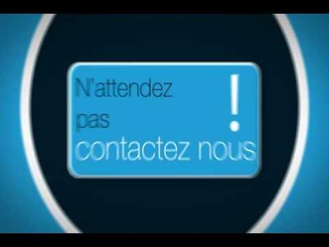 Massage à Toulouse Avec Bienetreadomicile.com : Le Bien-être à Domicile !