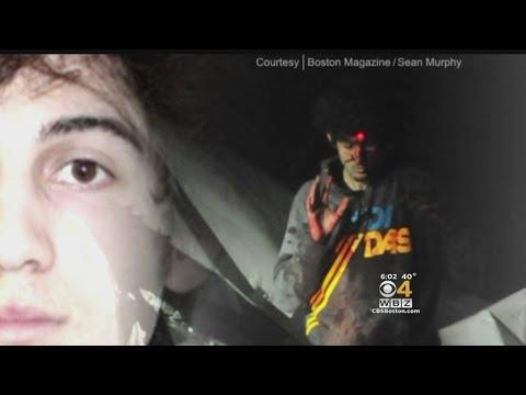 Documents Released In Boston Marathon Bombing Case