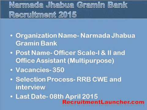 Private Bank Jobs 2015-16 Online Upcoming & Latest Notifications In India