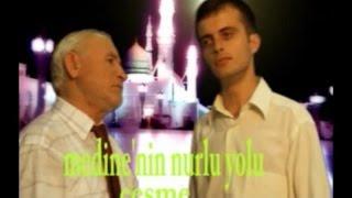 Ali Ercan & Küçük Ahmet - Çeşme