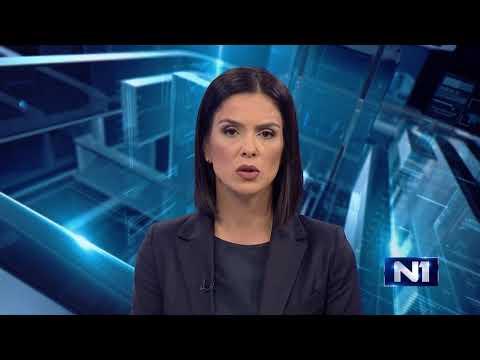 Dnevnik u 19/Sarajevo/16.11.2017.
