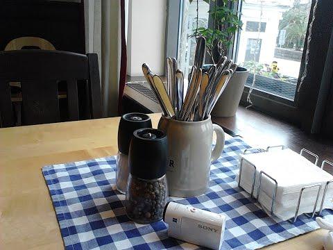 В центре Сочи/М.Видео/бизнес-ланч в ресторане Сочи Paulaner